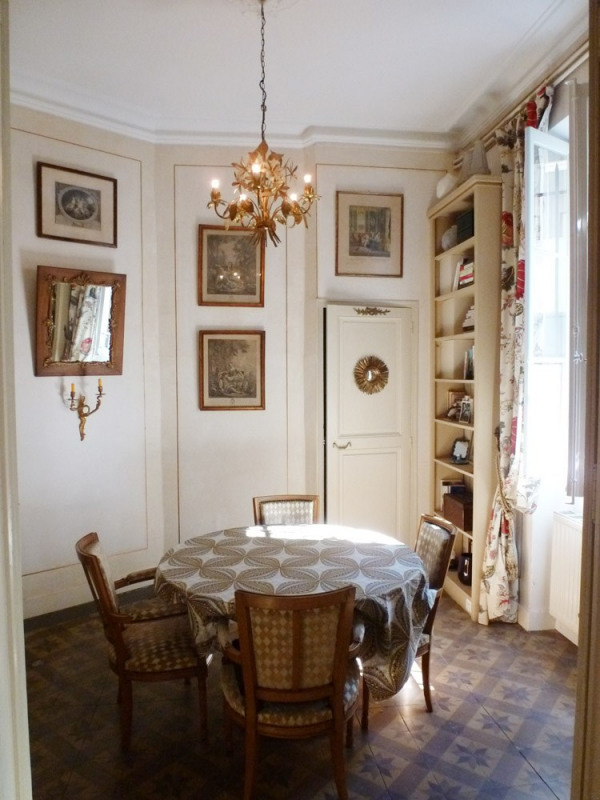 Vente maison / villa Avignon 275000€ - Photo 3