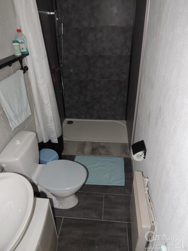 Verkoop  huis Flirey 149000€ - Foto 8