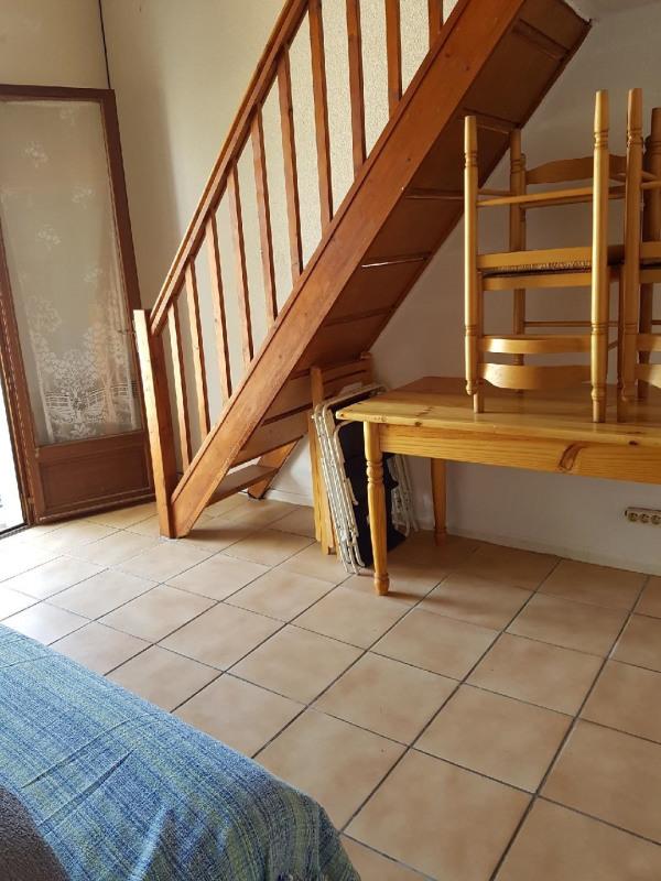Location vacances maison / villa Port leucate 282,94€ - Photo 6