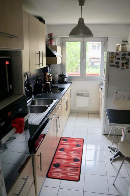 Venta  apartamento Sartrouville 282000€ - Fotografía 2