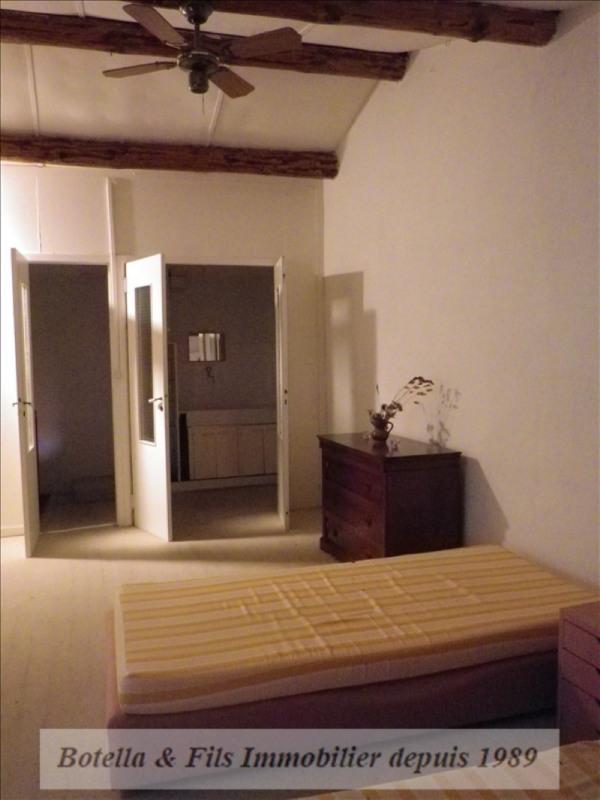 Vente maison / villa Vallon pont d arc 199000€ - Photo 6