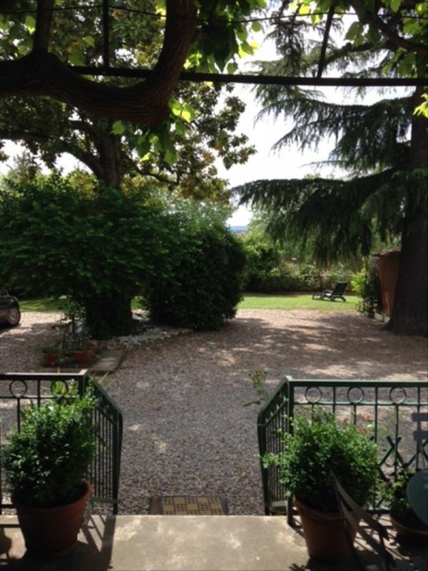 Vente de prestige maison / villa Agen 388500€ - Photo 1