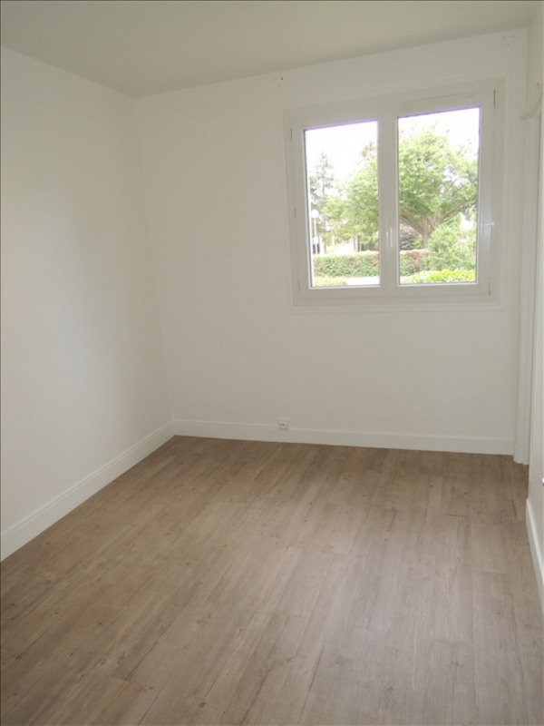 Vente appartement Marly-le-roi 215000€ - Photo 5