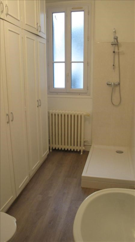 Vente appartement Colombes 197 000€ - Photo 4