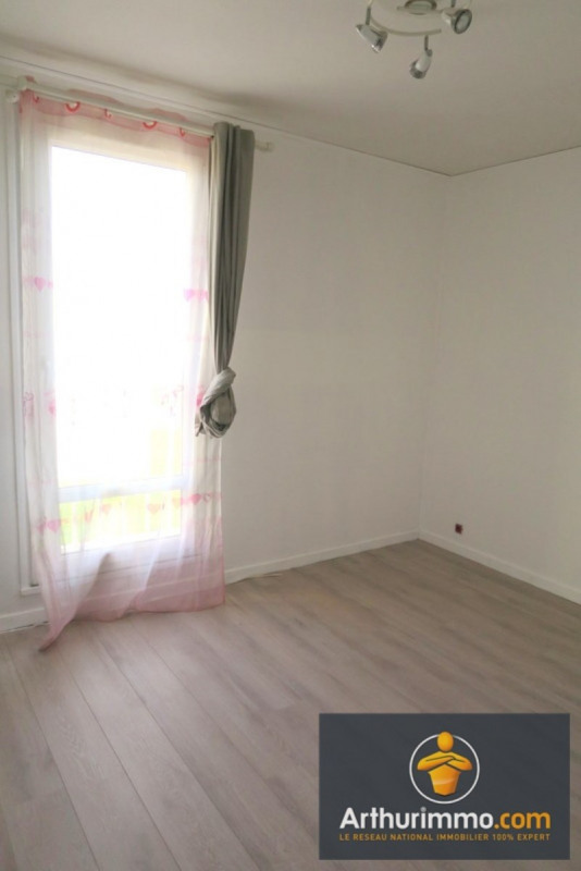 Vente appartement Savigny le temple 133 500€ - Photo 6