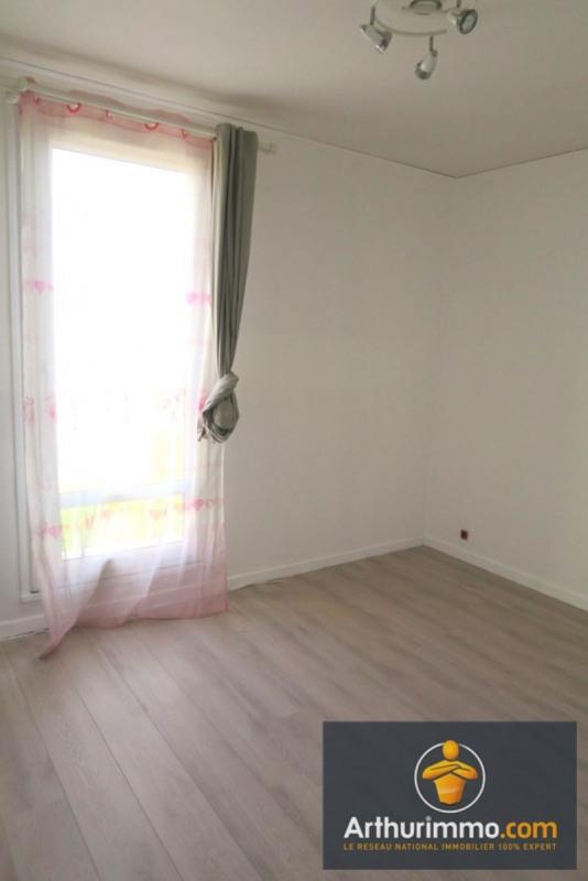 Sale apartment Savigny le temple 133500€ - Picture 6