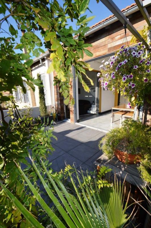 Vente appartement Avignon intra muros 438000€ - Photo 5