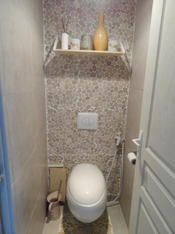 Vente appartement Annemasse 253000€ - Photo 5