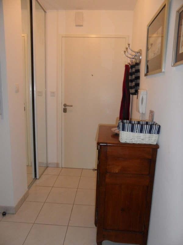 Vente appartement Carnac 148500€ - Photo 7