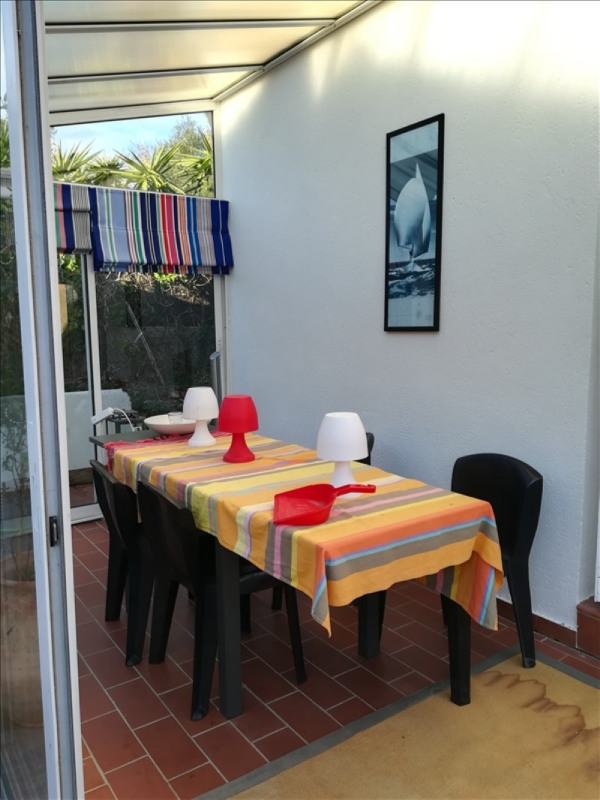 Sale house / villa Port vendres 265000€ - Picture 6