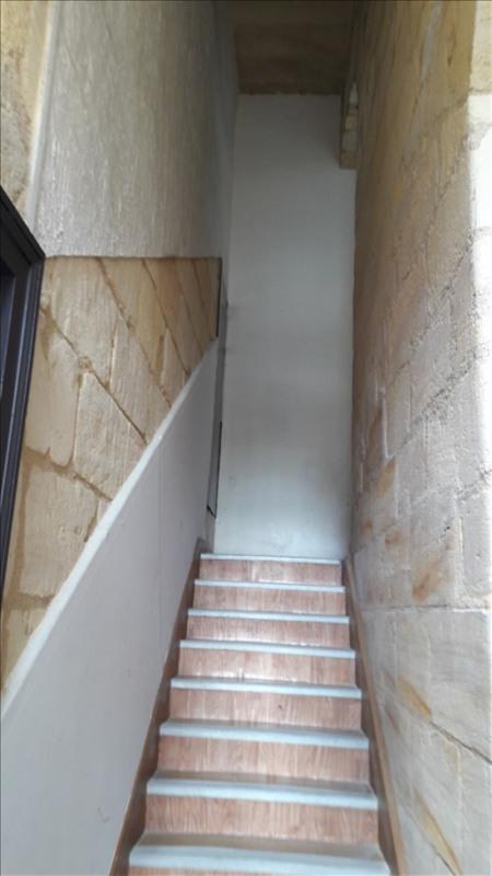 Vente appartement 1 pi ce s bordeaux 26 47 m avec for Appartement bordeaux 200 000 euros