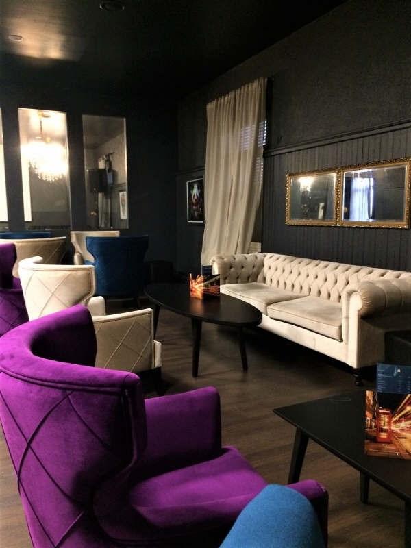 Commercial property sale shop Haguenau 245000€ - Picture 3