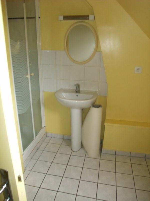 Location appartement Coutances 360€ +CH - Photo 3