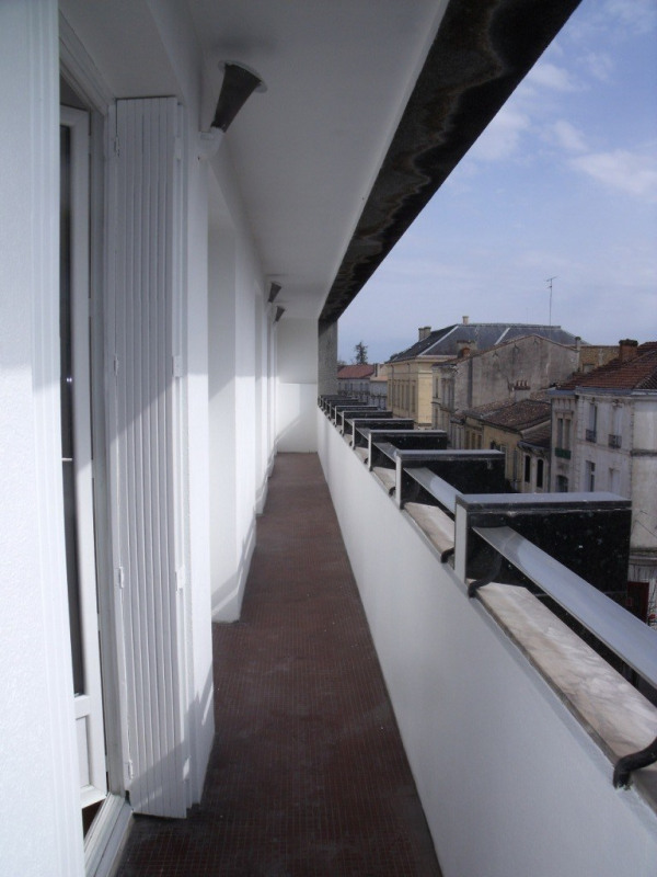 Location appartement Bergerac 830€ CC - Photo 4
