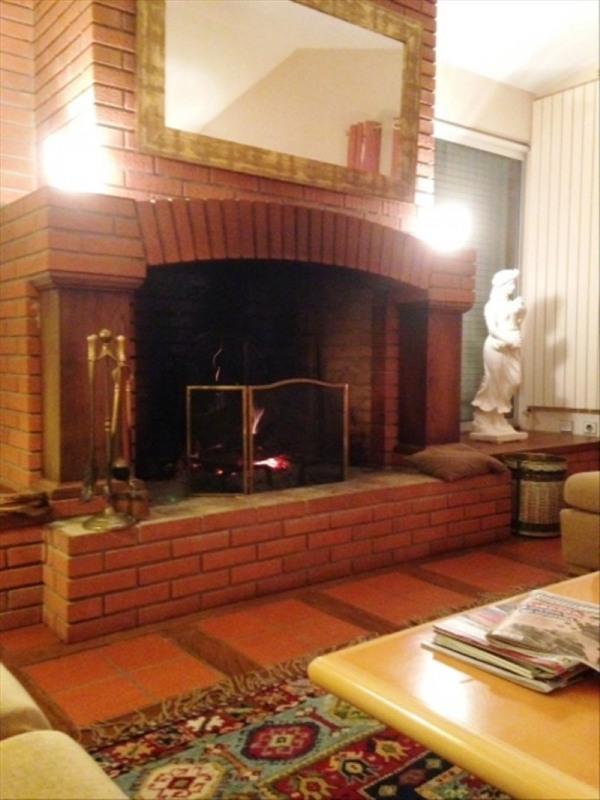 Vente de prestige maison / villa Proche de mazamet 399000€ - Photo 5