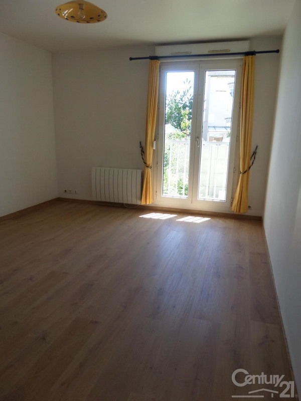 Location appartement Caen 380€ CC - Photo 8