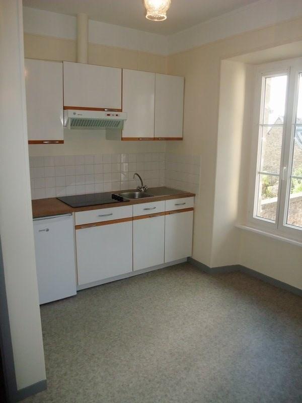 Location appartement Coutances 265€ +CH - Photo 2