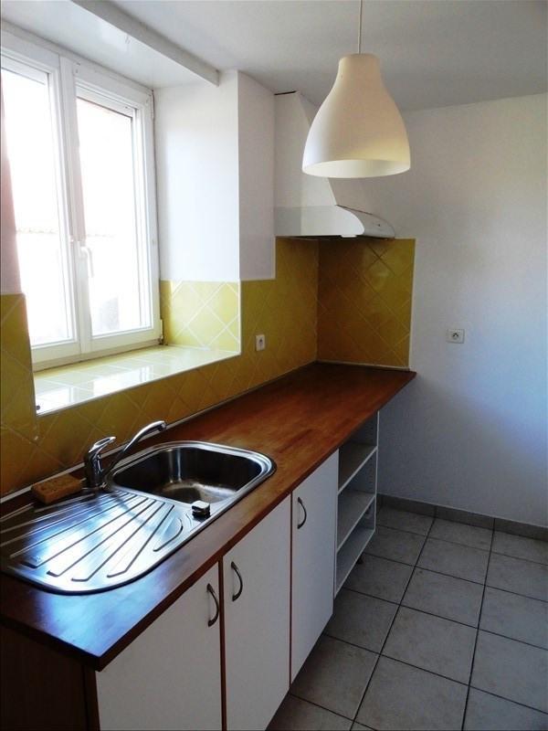 Vente maison / villa Le pallet 169900€ - Photo 3