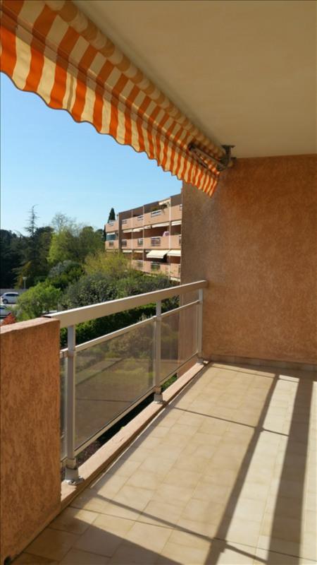 Location appartement Aix en provence 1150€ CC - Photo 3
