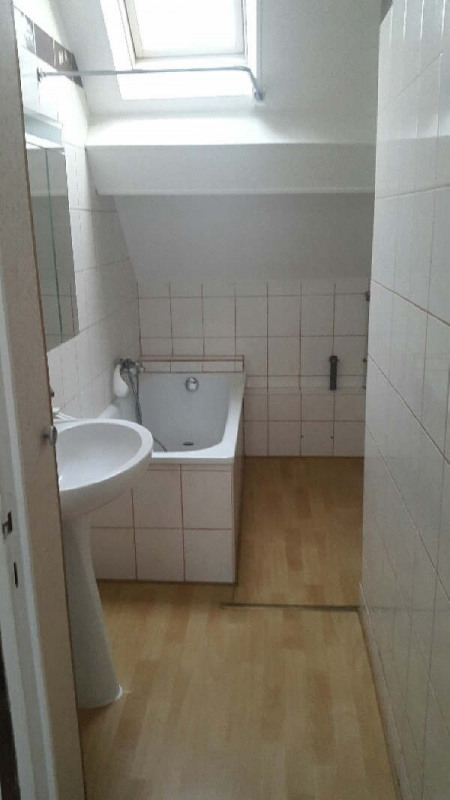 Rental apartment Secteur le chatelet 532€ CC - Picture 4
