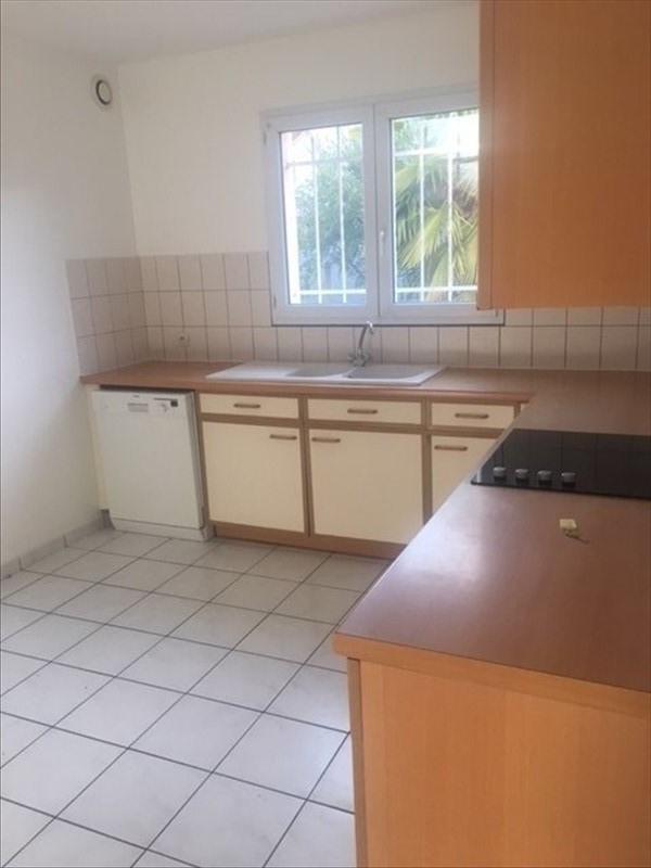 Vente maison / villa Pau 233200€ - Photo 3