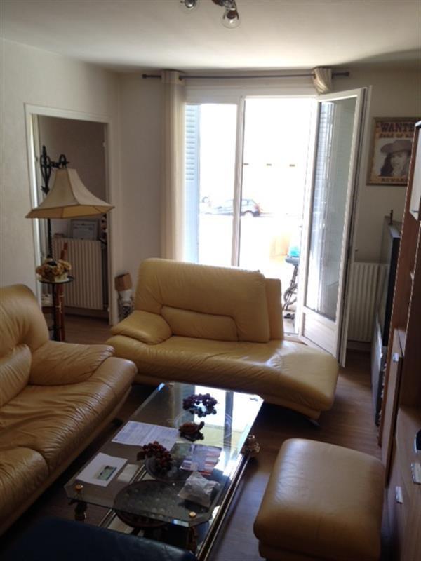 Vente appartement Toulouse 91500€ - Photo 3