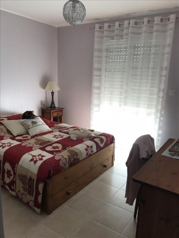 Vente maison / villa Aureilhan 299000€ - Photo 5