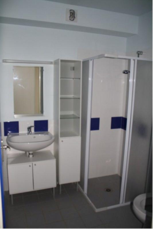 Location appartement Rignac 233€ CC - Photo 2