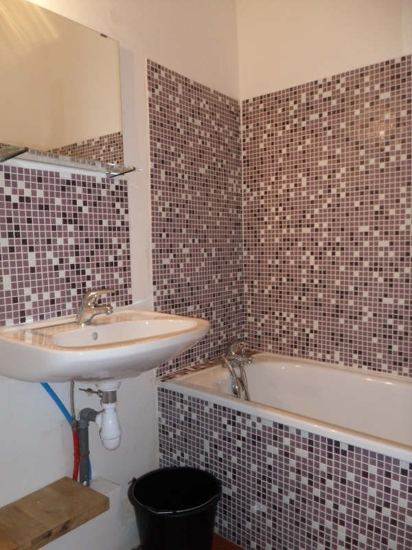 Investeringsproduct  flatgebouwen Avignon intra muros 365700€ - Foto 3