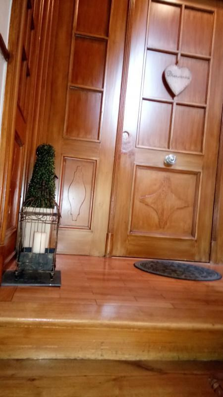 Vente appartement Mulhouse 296 000€ - Photo 1