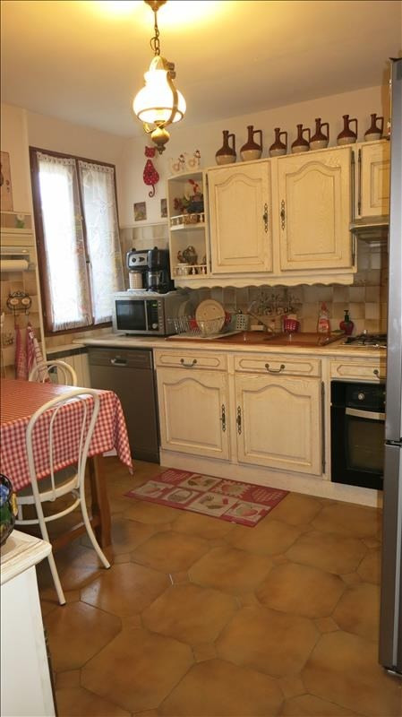 Vente appartement Quincy voisins 177000€ - Photo 3