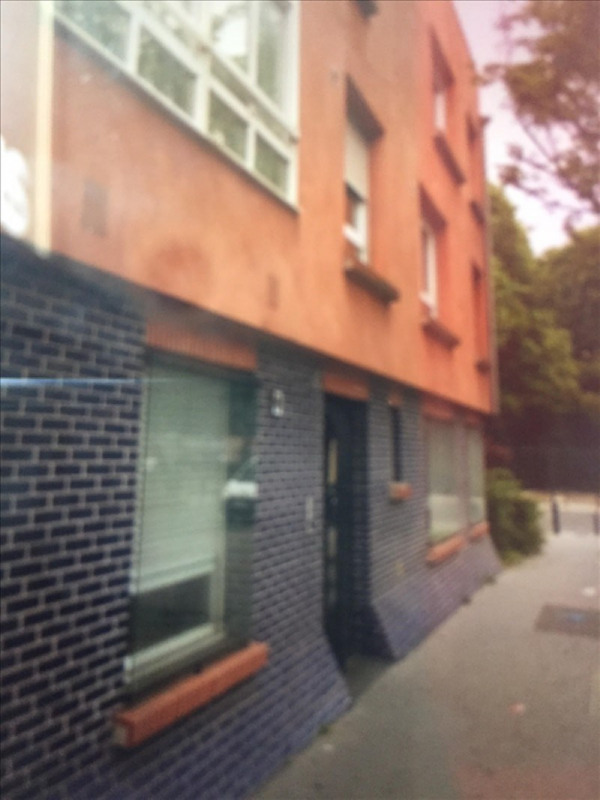 Revenda apartamento St denis 175000€ - Fotografia 1