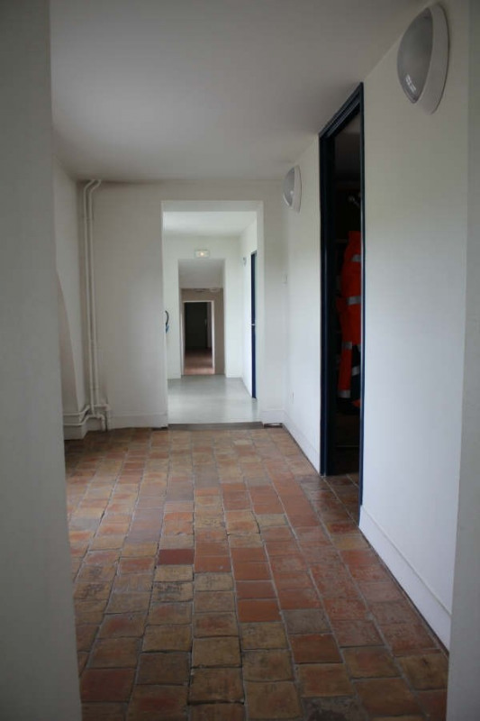 Venta de prestigio  casa Epernon 2100000€ - Fotografía 4