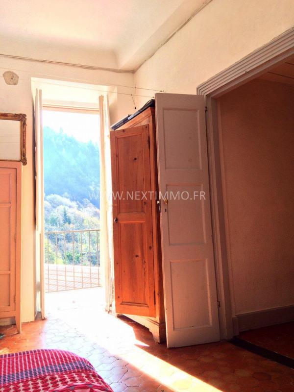 Venta  apartamento Saint-martin-vésubie 210000€ - Fotografía 4