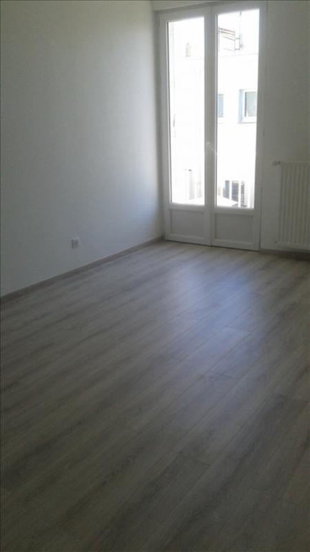 Location appartement Royan 750€ +CH - Photo 4