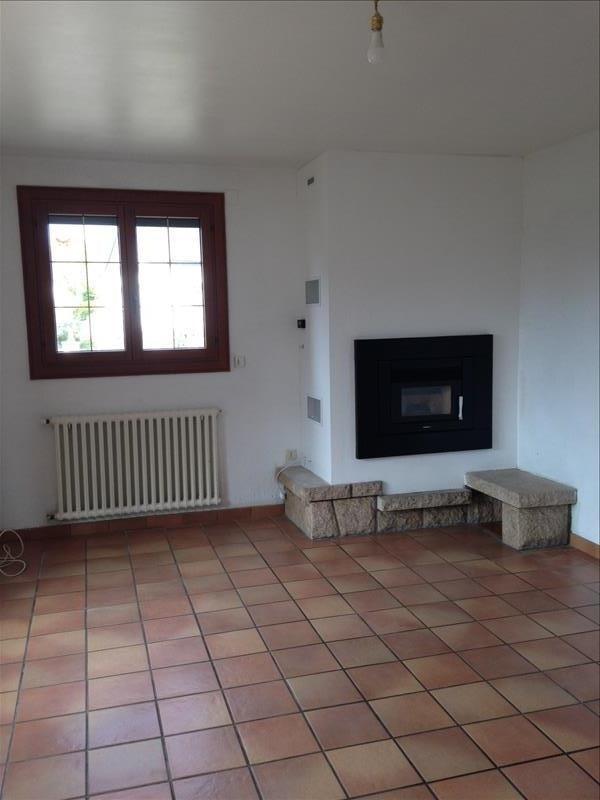 Rental house / villa Moelan sur mer 810€ +CH - Picture 3
