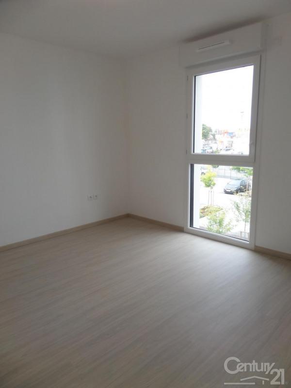 Locação apartamento Caen 465€ CC - Fotografia 8