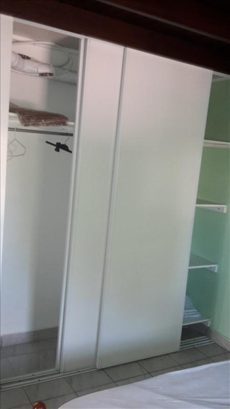 Alquiler  apartamento Le gosier 600€ +CH - Fotografía 9