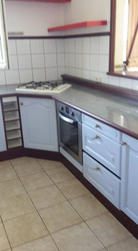 Vente maison / villa St claude 415000€ - Photo 6