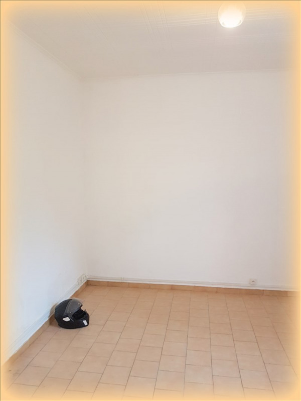 Sale apartment Le raincy 95 000€ - Picture 4