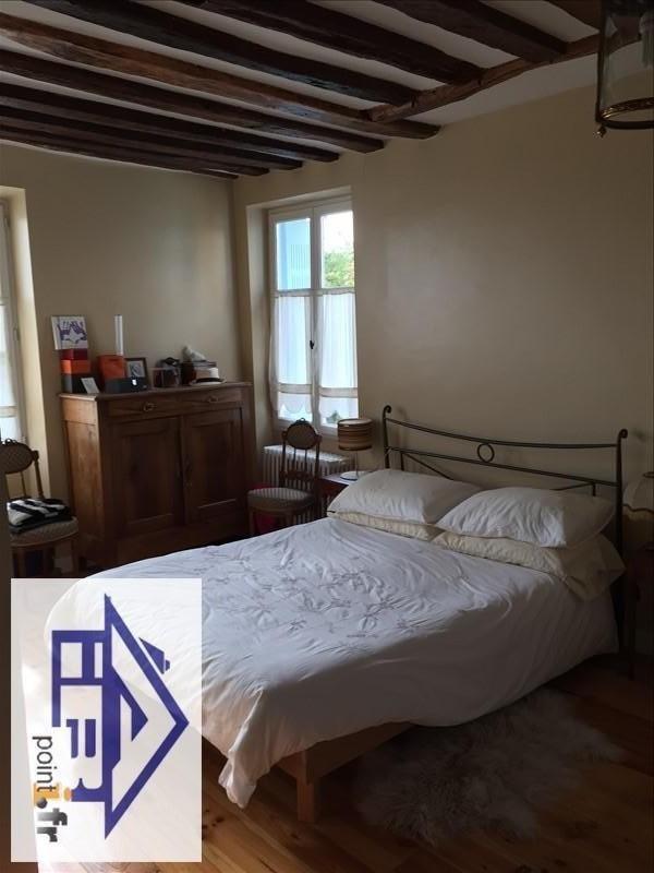 Vente maison / villa Pecq 685000€ - Photo 4
