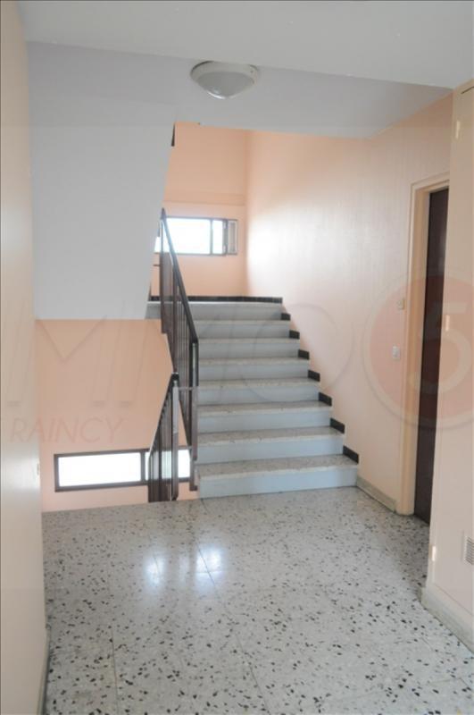 Vente appartement Gagny 185000€ - Photo 9