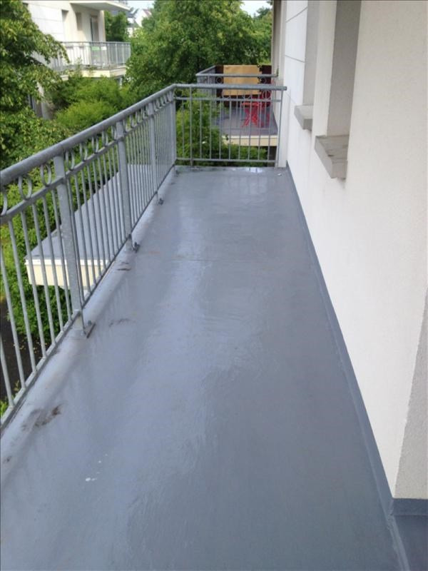 Location appartement Vendome 427€ CC - Photo 2