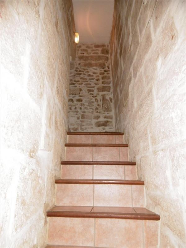 Vente maison / villa Aimargues 99000€ - Photo 5