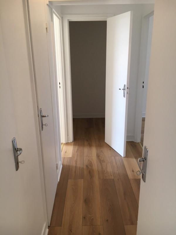 Location appartement Crosne 800€ CC - Photo 12