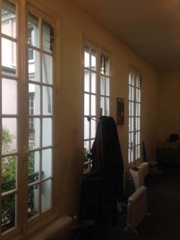 Location bureau Neuilly sur seine 4687€ HT/HC - Photo 8