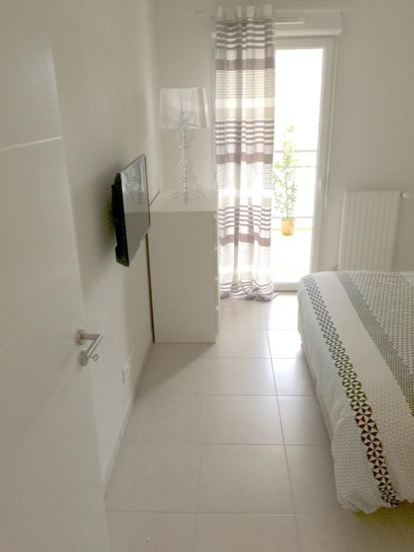 Deluxe sale apartment St raphael 259 000€ - Picture 6