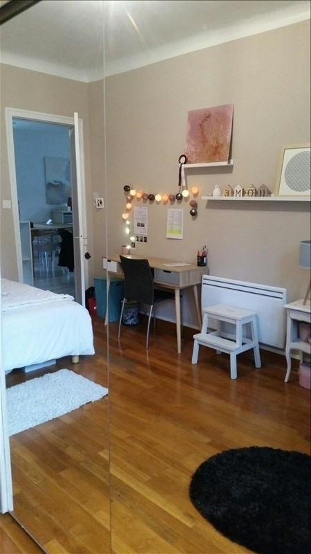 Vente appartement Faverges 180000€ - Photo 5