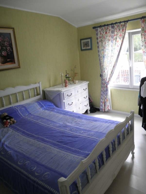 Vente maison / villa Ableiges 304600€ - Photo 4