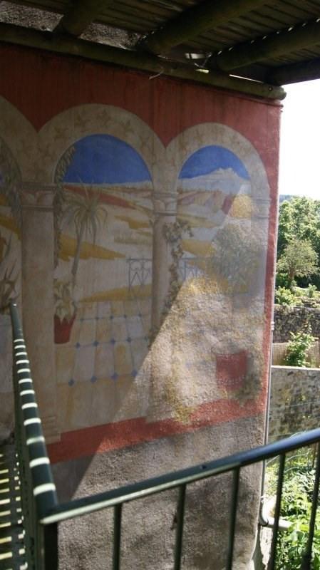 Sale house / villa Le monastier sur gazeille 244600€ - Picture 19